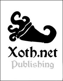 Xoth Publishing